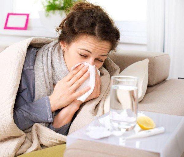 Арахис аллерген или нет