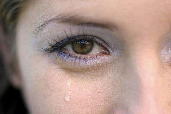 Аллергия на шоколад симптомы у детей