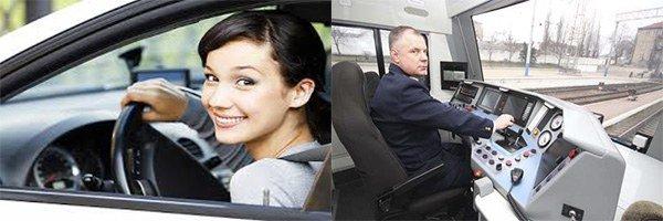 аллегра запрещена водителям