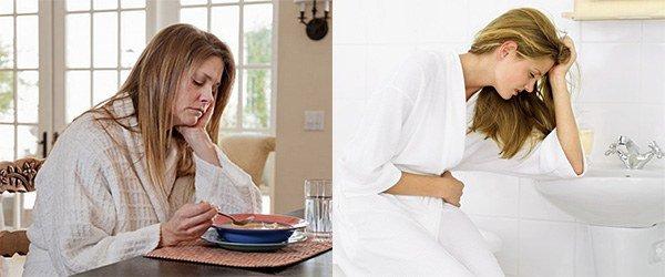 Тавегил от аллергии: инструкция, применение, отзывы