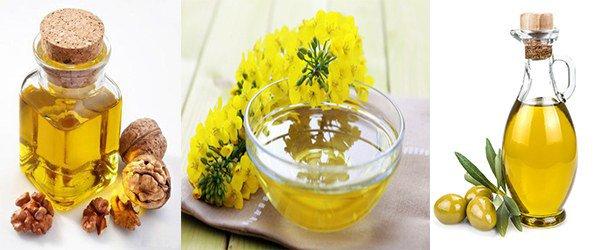 Аллергия на сливочное масло у ребенка