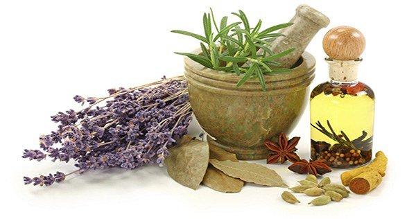 Гомеопатические средства от аллергии