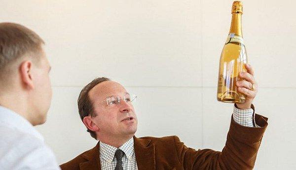 тщательно изучайте качество алкогольного напитка