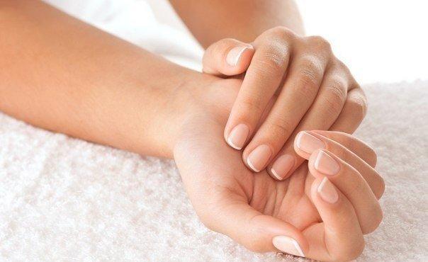 Аллергия на руках лечение