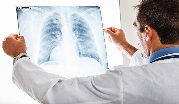диагностика и обследование