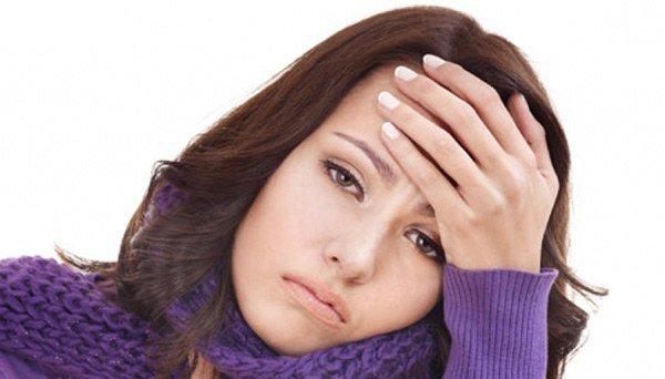 слабый иммунитет как причина аллергии
