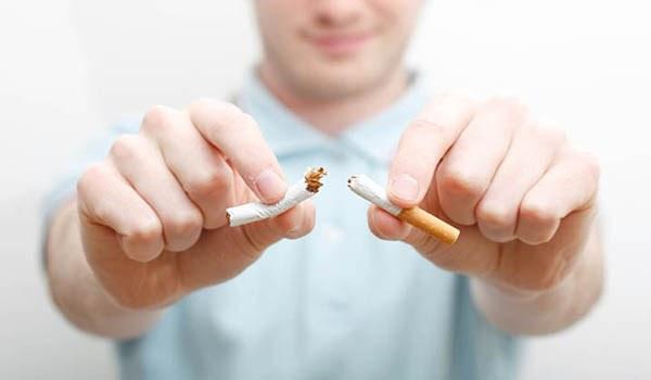 курение и астма несовместимы