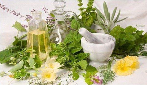 народное лечение астматического кашля