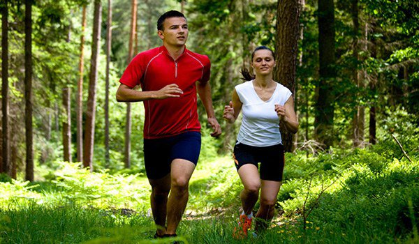 спорт и астма