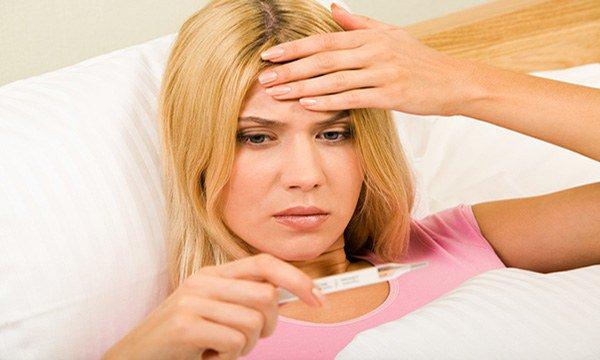 Средства от астмы ингаляторы