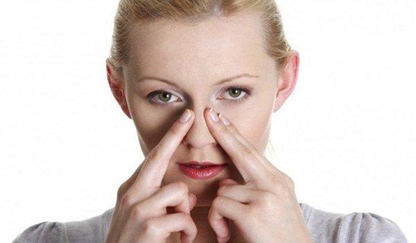 Аллергическая реакция на лидокаин