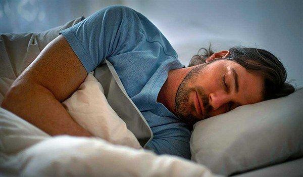снижение частоты ночных приступов астмы