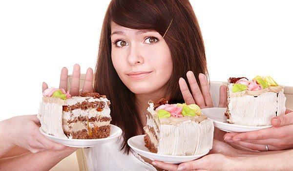 пищевая токсидермия