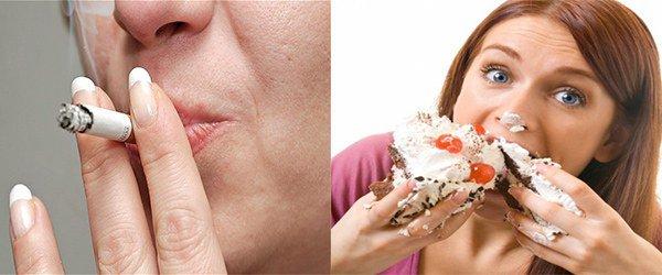 возможные причины дерматита
