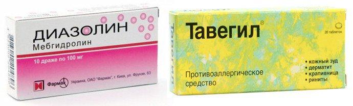 Перианальный дерматит у ребенка