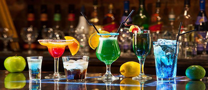 алкоголь и псориаз