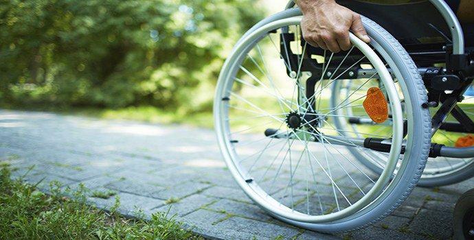 инвалидность при псориазе