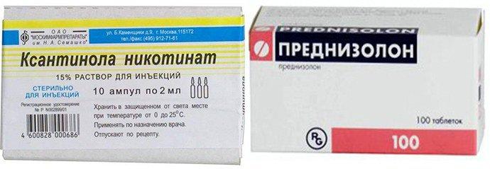 лечение лихеноидного псориаза