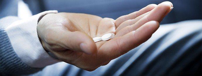 применение таблеток псорилома
