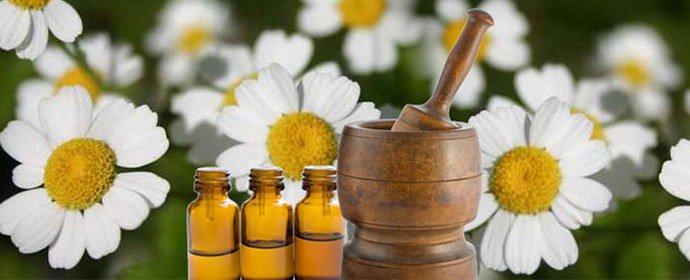 гомеопатия при псориазе