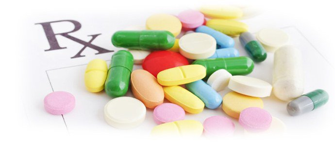 иммуномодуляторы при псориазе