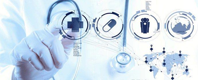 новые способы лечения псориаза