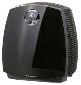 воздухоочиститель Boneco W2055DR