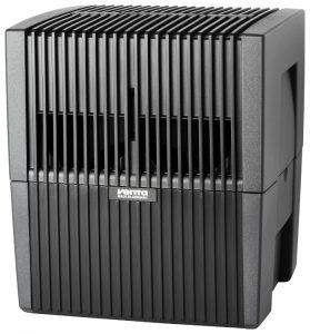 воздухоочиститель Venta LW25