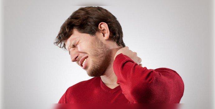 Боль в лимфоузлах