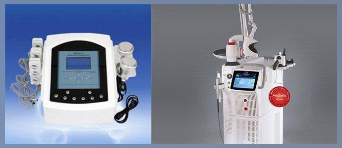 Sciton Medical Inc, Fotona