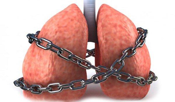 Сколько лет живут при бронхиальной астме thumbnail