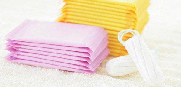 предметы личной гигиены ка причина аллергии