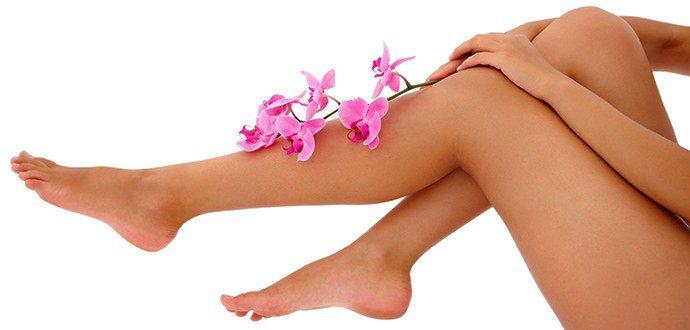 Как начинается псориаз симптомы на ногах