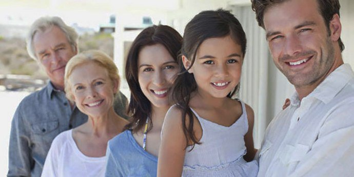 Передаётся ли псориаз по наследству или нет ? может ли псориаз быть наследственным заболеванием, как передается от отца детям