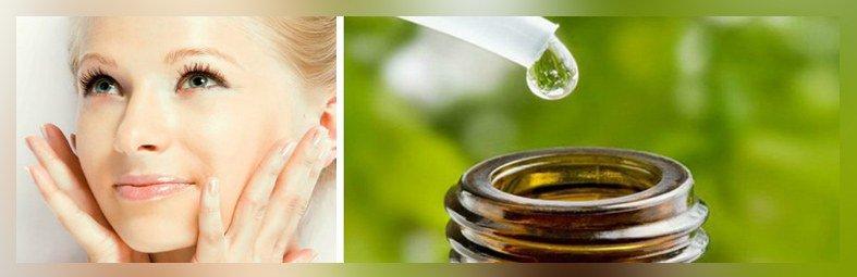польза минерального масла