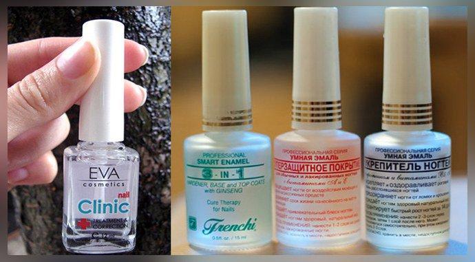 Как восстановить ногти после грибка на ногах и руках, в домашних условиях?