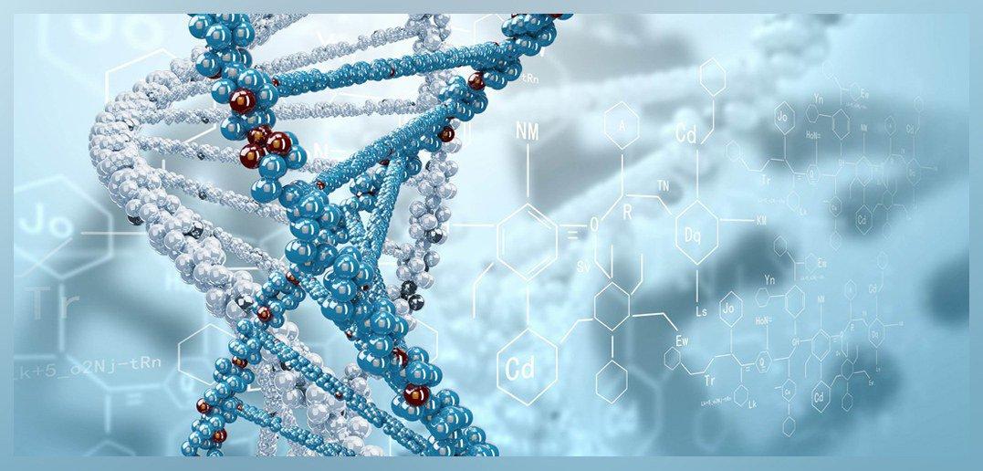 Молекулярная диагностика аллергии