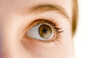Как лечить катаракту без операции