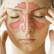 Болезни ЛОР-органов бывают опасны для жизни