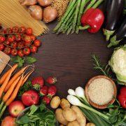 Как легко и быстро перейти на правильное питание