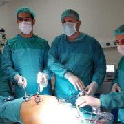 Удаление надпочечника (адреналэктомия): показания, особенности операции