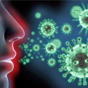 Причины и лечение аллергии