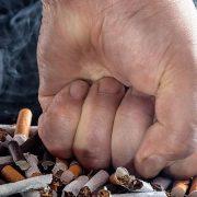 Стоит ли бросать курить